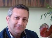 Dr. Ken Slossberg